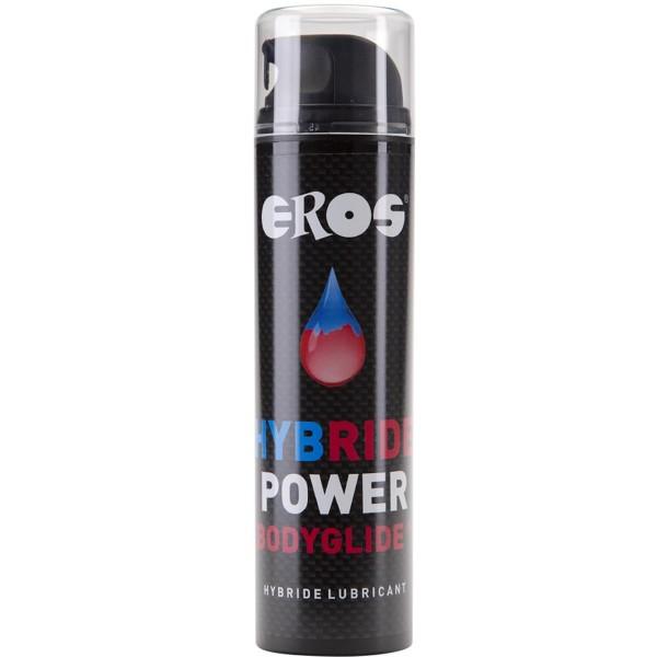 Eros Hybride Power Bodyglide - 200 ml